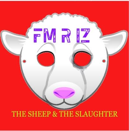 SHEEP22