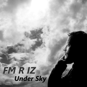 underskycoverfront