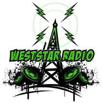 West-Star-Logo-Loudspeakers
