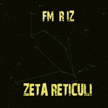 ZETA_RETICULI