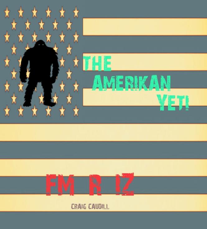 Black_American_Flag_YETI_FLAG2