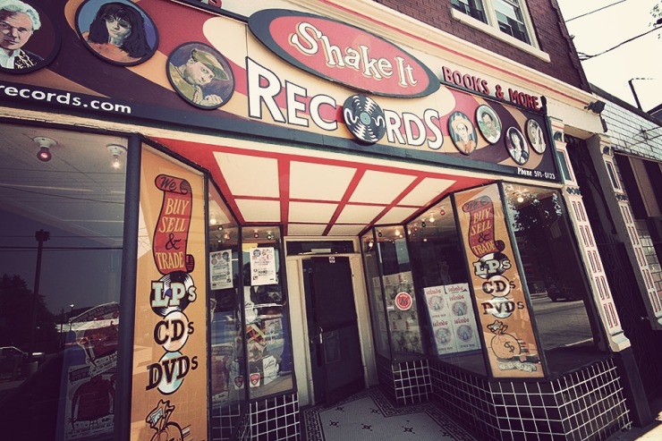 shake-it-records-2