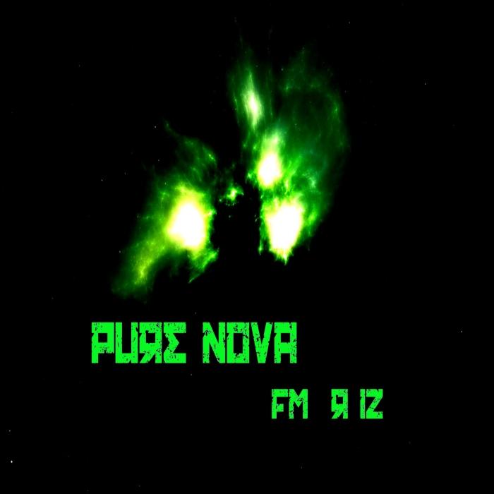 pure_nova