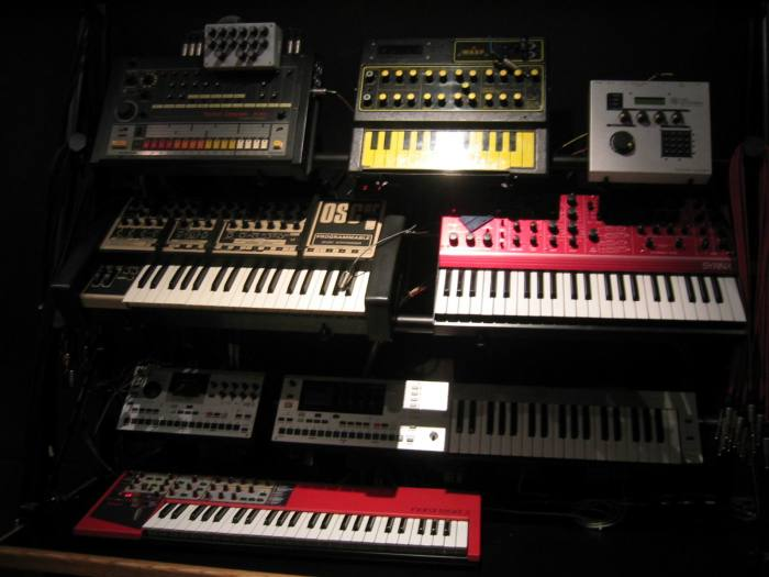 soma_synthesizers