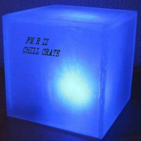 CHILL_CRATE2