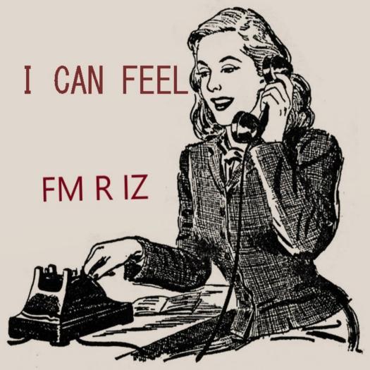 FM_R_