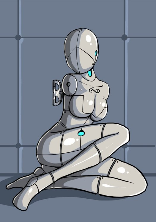 robot_girl_by_argrim-d5lz1ba