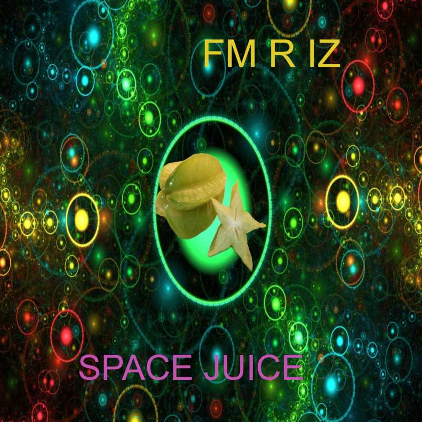 SPACEJUICE_MACHINEED