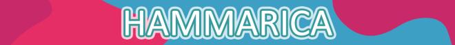 HAMMARICA-LOGO-BANNER-2018-SMALL