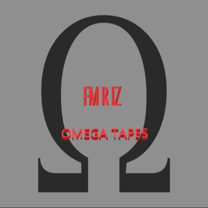 omega_tapes