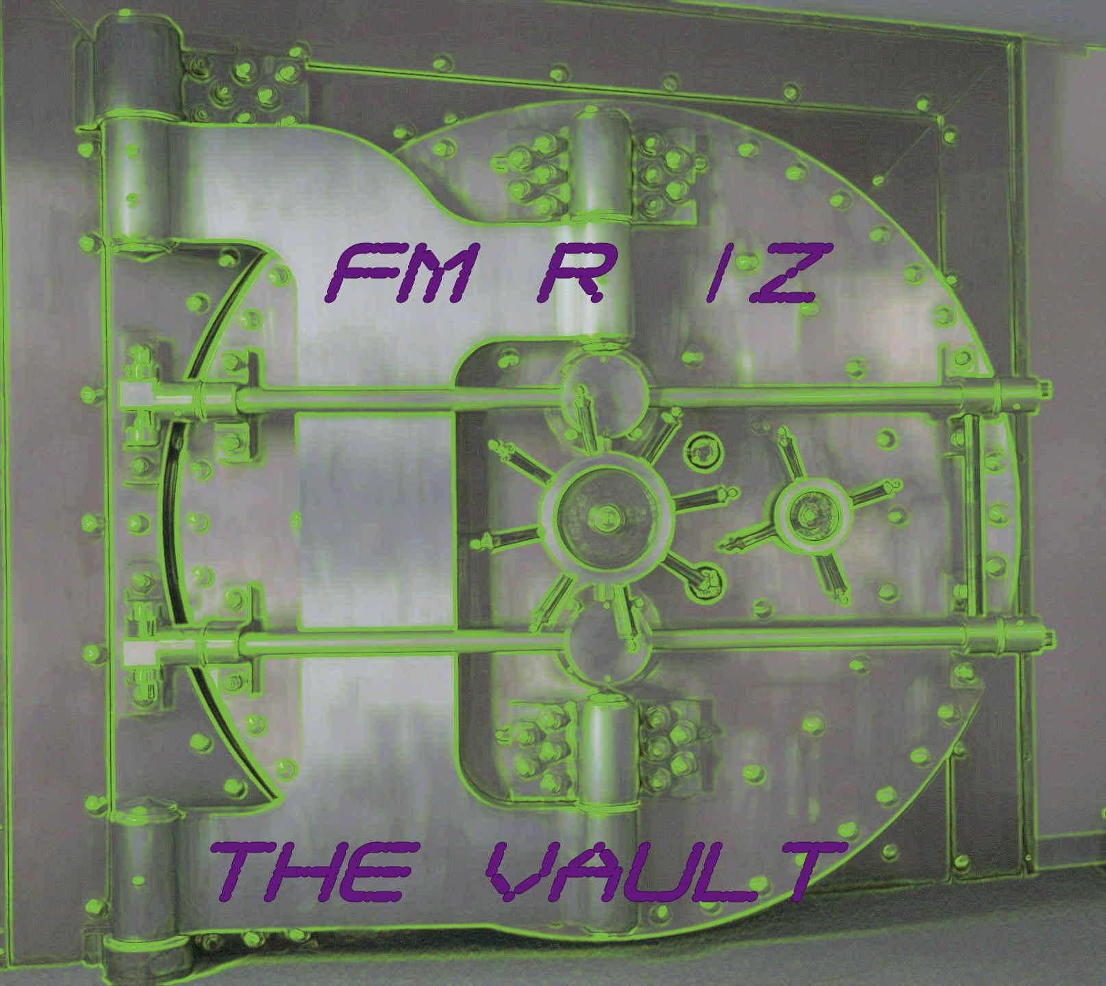 vault-door-front